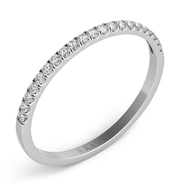 Wisconsin Jewelry Supply Style Guru Fashion Glitz