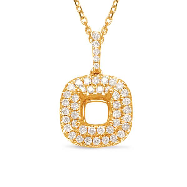 303883808a40 Pendants Mobile – Joslin s Jewelry